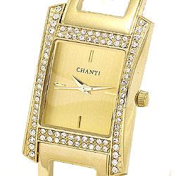 billige armbåndsure til kvinder